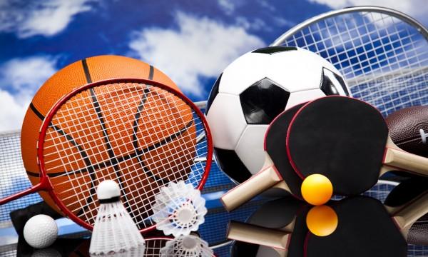 GrandeSport - Recensioni e classifiche dei migliori articoli sportivi